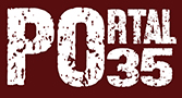 Portal035